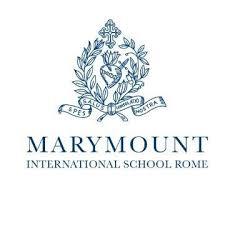 Marymount International School, Rome