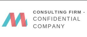 Freelance Healthcare Consultant