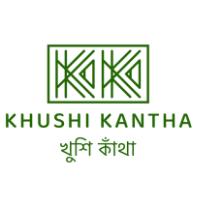 khushi kantha