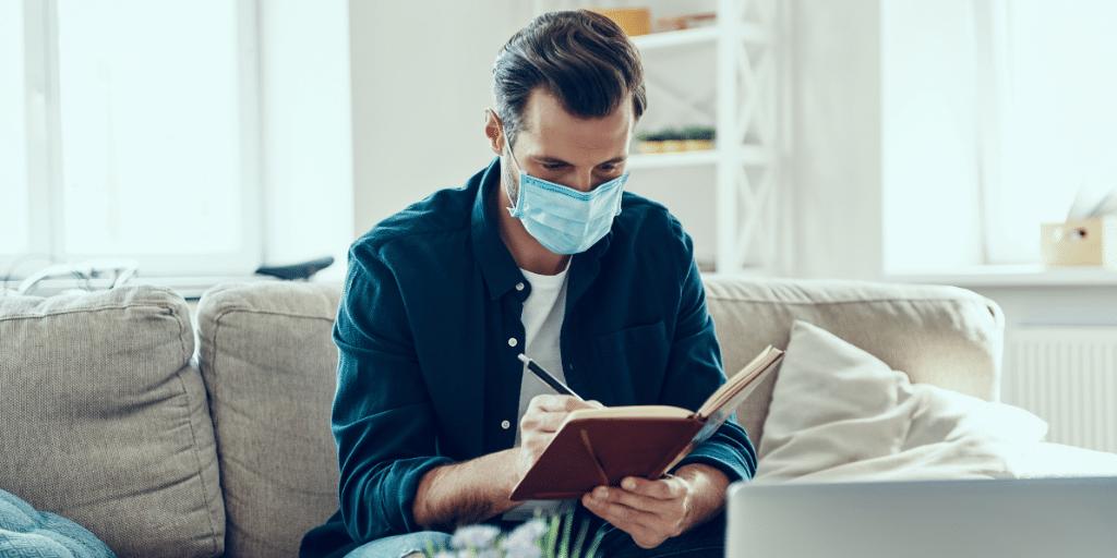 pandemic work
