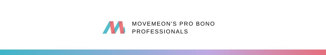 pro bono professionals