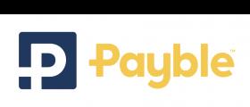 Payble