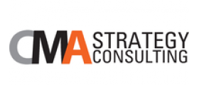 Consultant, Strategy Consulting